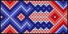 Normal pattern #79103 variation #143828