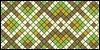 Normal pattern #37431 variation #143836
