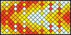 Normal pattern #76603 variation #143847