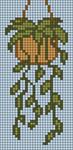 Alpha pattern #62434 variation #143858
