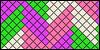 Normal pattern #8873 variation #143861