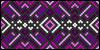 Normal pattern #31203 variation #143870