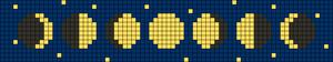 Alpha pattern #70941 variation #143888