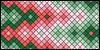 Normal pattern #248 variation #143896