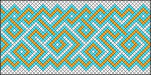Normal pattern #79173 variation #143898