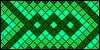Normal pattern #11434 variation #143899