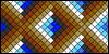 Normal pattern #31611 variation #143900