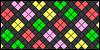 Normal pattern #31072 variation #143910