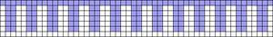 Alpha pattern #15234 variation #143923