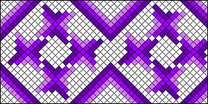 Normal pattern #25826 variation #143934