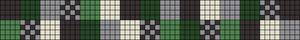 Alpha pattern #48267 variation #143942