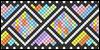 Normal pattern #79002 variation #143949