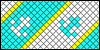 Normal pattern #26031 variation #143952