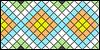 Normal pattern #2222 variation #143954
