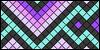Normal pattern #37141 variation #143958