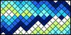 Normal pattern #30309 variation #143959