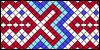 Normal pattern #79190 variation #143963