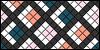 Normal pattern #30869 variation #143970