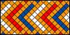 Normal pattern #40434 variation #143988