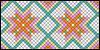 Normal pattern #59194 variation #144008