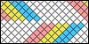 Normal pattern #2285 variation #144024