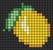 Alpha pattern #79214 variation #144028