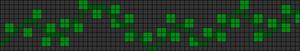 Alpha pattern #79165 variation #144032