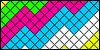 Normal pattern #25381 variation #144039