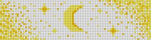 Alpha pattern #76856 variation #144045