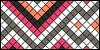 Normal pattern #37141 variation #144046