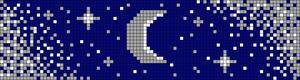 Alpha pattern #76856 variation #144047