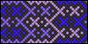Normal pattern #67858 variation #144058