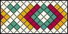 Normal pattern #23268 variation #144060