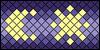 Normal pattern #20538 variation #144072