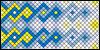 Normal pattern #51345 variation #144075