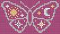 Alpha pattern #79242 variation #144077