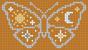 Alpha pattern #79242 variation #144079