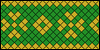 Normal pattern #32810 variation #144084