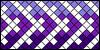 Normal pattern #69504 variation #144087