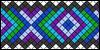Normal pattern #42571 variation #144089