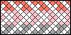 Normal pattern #69504 variation #144090