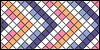 Normal pattern #69502 variation #144092