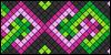 Normal pattern #51716 variation #144102