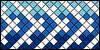 Normal pattern #69504 variation #144104