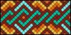 Normal pattern #25692 variation #144109