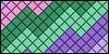 Normal pattern #25381 variation #144111