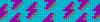 Alpha pattern #66612 variation #144112