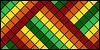 Normal pattern #1013 variation #144114