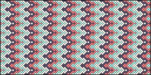 Normal pattern #26901 variation #144122