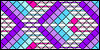 Normal pattern #31180 variation #144126